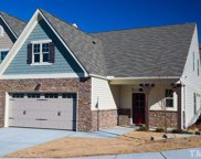 434 Piazza Way Unit #1, Wake Forest image