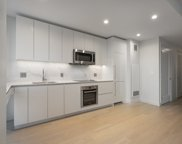 135 Seaport Boulevard Unit 1210, Boston image