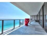 9701 Collins Ave Unit #LPH03, Bal Harbour image