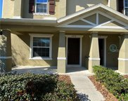 4739 Chatterton Way, Riverview image