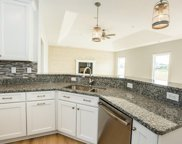 2420 Sanderson Road, South Chesapeake image