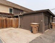 5301 Demaret Unit 20, Bakersfield image