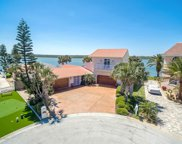 139 Anchor Drive, Ponce Inlet image