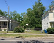 118 S 16th Street, Wilmington image