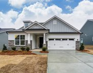 1136 Curling Creek  Drive Unit #Lot 43, Indian Trail image