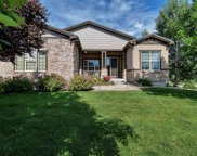 3337 Alexander Way, Broomfield image