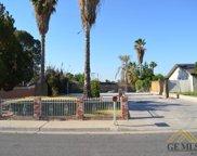 2809 Carl, Bakersfield image