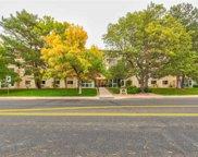 3184 S Heather Gardens Way Unit 401, Aurora image