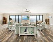 750 N Atlantic Avenue Unit #PH 3, Cocoa Beach image
