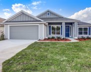 86536 LAZY LAKE CIR, Yulee image