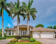 6165 NW 123rd Ln, Coral Springs image