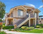 18     Marino, Rancho Santa Margarita image
