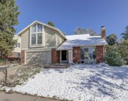 9943 West 86th Avenue, Arvada image
