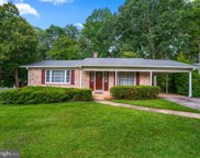 14203 Briarwood   Terrace, Rockville image
