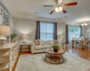 2310 Elliott Ave Apt 601 Unit #601, Nashville image