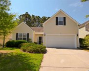 4657 Farm Lake Dr., Myrtle Beach image