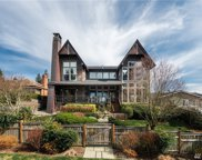 10616 Marine View Dr SW, Seattle image
