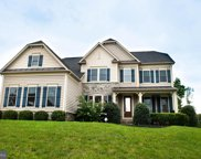 24024 Lavender Meadow   Place, Ashburn image