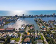 511 93rd Ave N, Naples image