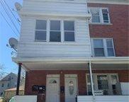 115 Baltimore  Street, Hartford image