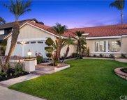 24942     Hendon Street, Laguna Hills image