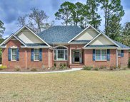 3095 Kings Ct., Little River image