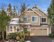 2201 238th Place NE, Sammamish image