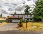 21428 30th Ave S, SeaTac image