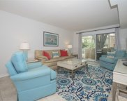 6 Lighthouse Lane Unit #963, Hilton Head Island image