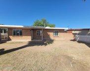 924 W Weymouth, Tucson image