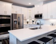 16238 Connors Way, Rockville image