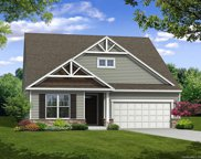 Lot 280 Manor Stone  Way Unit #Lot 280, Indian Trail image