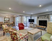 15 Carnoustie Road Unit #15, Hilton Head Island image