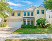 4018 Southernwood Court, Tampa image