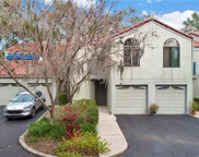 1000 Winderley Place Unit 10, Maitland image
