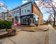 628 Collings, Collingswood image