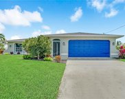 844 SW 37th ST, Cape Coral image
