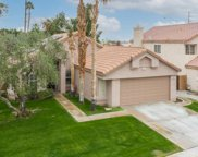 81094 Red Bluff Road, Indio image