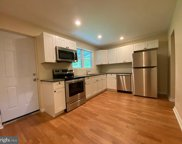 210 E Spruce St, Norristown image
