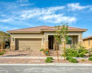 773 Cadence View Way, Henderson image