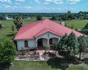 15811 Barry Road, Dade City image