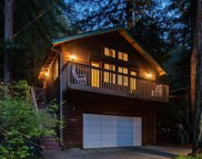 18925 Hidden Valley  Road, Guerneville image