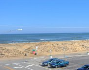 204 Sandbridge Road Unit 207, Southeast Virginia Beach image