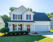 254 Waxberry Court, Boiling Springs image