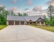 17230 Searcy  Road, Northport image