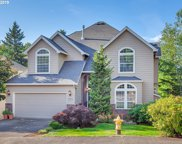 11955 SW TREEVIEW  CT, Tigard image