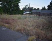 2700 Virginia Ave, Shasta Lake image