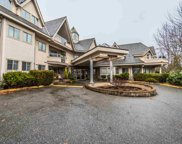 19241 Ford Road Unit 301, Pitt Meadows image