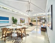 255 E SAN JOSE Road, Palm Springs image