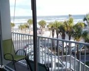 1233 S Atlantic Avenue Unit 3090, Daytona Beach image
